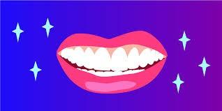 کامپوزیت دندان و لیمنت دندان در سنین پایین