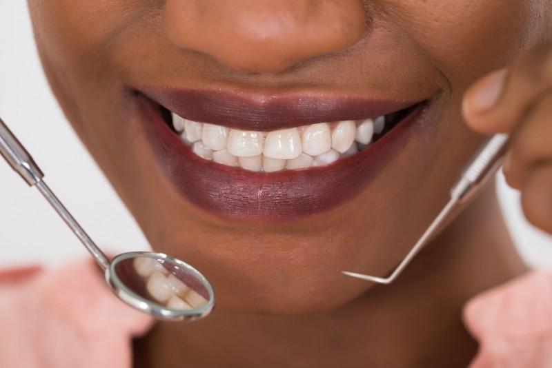 تاثیر باور نکردنی بهداشت دهان و دندان بر بدن و مغز شما