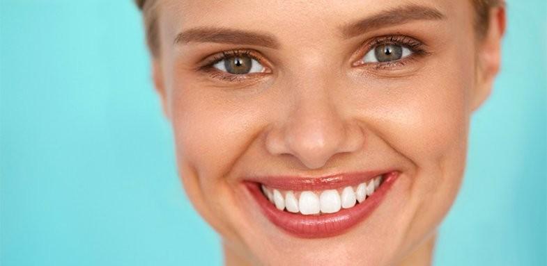 راههای سفید کردن دندان در کلینیک