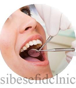 هزینه ایمپلنت کل دندان ها