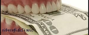 قیمت ایمپلنت دندان برای شما چگونه محاسبه میشود