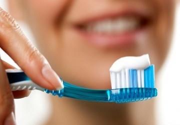 مراقبت از دندانها، نکات مهم مراقبت از دندان