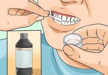 هیدروژن پراکسید، مزایا و معایب استفاده از آن