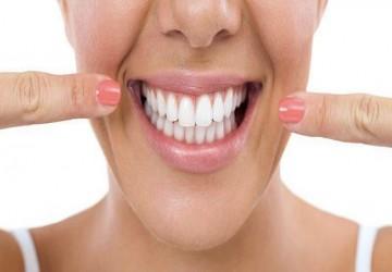 سوالات رایج بلیچینگ دندان