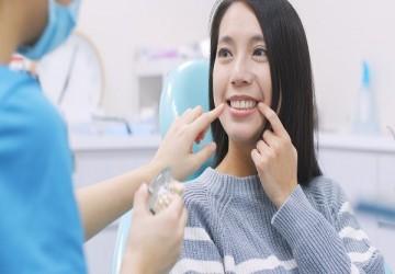 سن مناسب ایمپلنت دندان