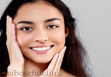 بهترین برند کامپوزیت دندان