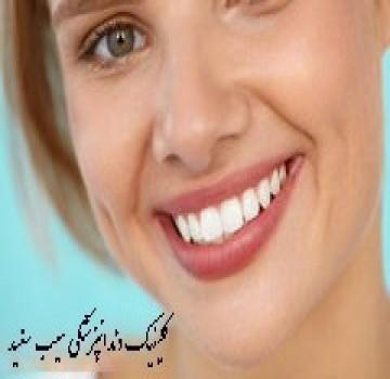 ایمپلنت دندان، عوارض و جایگزین های ایمپلنت