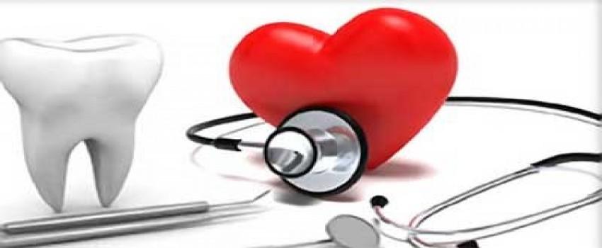 ارتباط بیماری لثه با سایر بیماریها، خطرات غیرمنتظره بیماری لثه