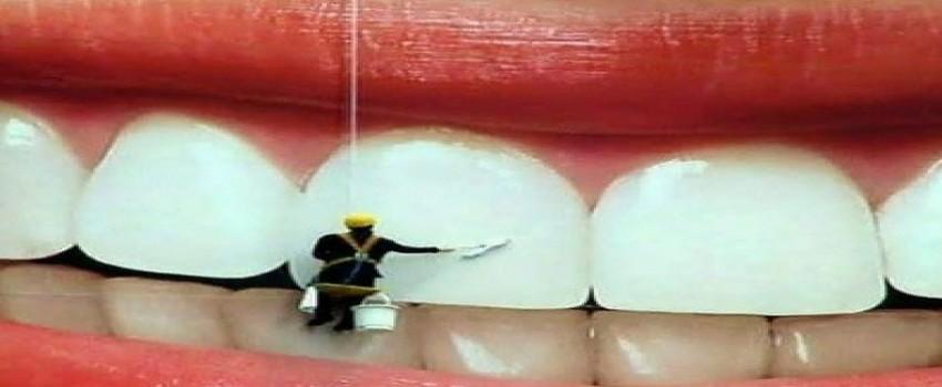 علت درد دندان بعد از عصب کشی و درمان آن چیست؟