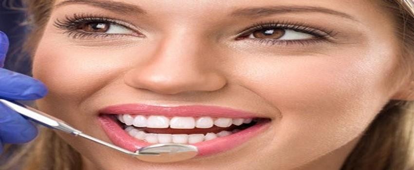 جراحی ایمپلنت دندان و نکاتی که باید درباره آن بدانید