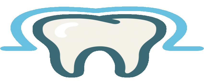 مینای دندان-راههای پیشگیری از فرسایش مینای دندان